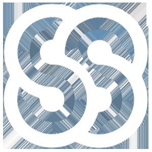 اسنپ سرور